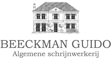 Beeckman Guido